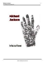 MJ FINAL - Noticia Buena
