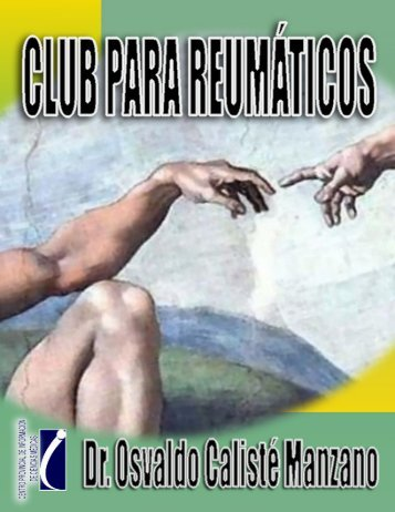 Club de los Reumáticos