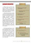 Tres Ángeles - Escuela Sabática - Page 3