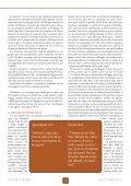 Tres Ángeles - Escuela Sabática - Page 6