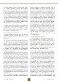 Tres Ángeles - Escuela Sabática - Page 7