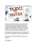 BOLETÍN 14.1 (PDF, para descargar) - Artes Libres - Page 2