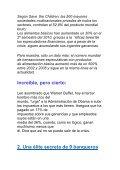 BOLETÍN 14.1 (PDF, para descargar) - Artes Libres - Page 4