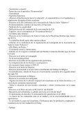 Principios no regalados - Colectivos de Jóvenes Comunistas - Page 2