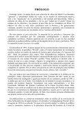 Principios no regalados - Colectivos de Jóvenes Comunistas - Page 3