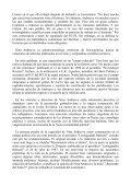 Principios no regalados - Colectivos de Jóvenes Comunistas - Page 4