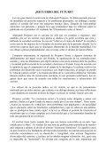 Principios no regalados - Colectivos de Jóvenes Comunistas - Page 5
