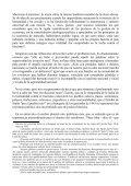 Principios no regalados - Colectivos de Jóvenes Comunistas - Page 6