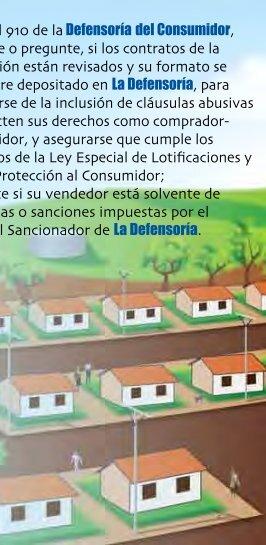brochure inmobiliario