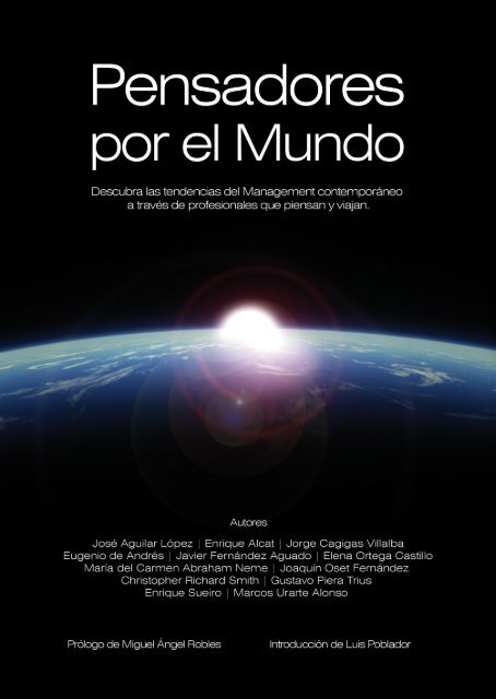 ACUSTICO DOWNLOAD CIRCULAR GRÁTIS CD VINNY