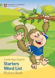 24683-starters-word-list-picture-book