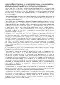 LA VERDAD - Convergencia Para la Democracia Social - Page 3