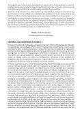 LA VERDAD - Convergencia Para la Democracia Social - Page 4