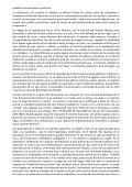 LA VERDAD - Convergencia Para la Democracia Social - Page 5