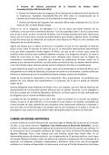 LA VERDAD - Convergencia Para la Democracia Social - Page 7