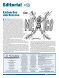 Voces del Periodista - Page 3