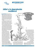 Voces del Periodista - Page 4