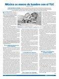 Voces del Periodista - Page 5