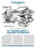 Voces del Periodista - Page 6