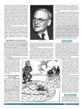 Voces del Periodista - Page 7