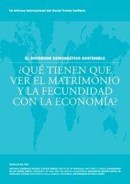 Af-Estudio-Social-Trends-Institute-Baja
