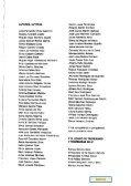treinta anos - Page 5