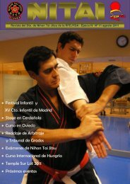 Confederação Brasileira de Jiu-Jitsu - Ibjjf