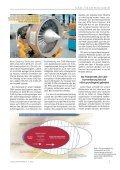 CAD-Konvertierung: - Prostep AG - Seite 3
