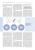 CAD-Konvertierung: - Prostep AG - Seite 4