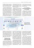 CAD-Konvertierung: - Prostep AG - Seite 5
