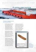 Broschüre Schiffbau - Seite 2