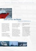 Broschüre Schiffbau - Seite 3