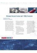 Broschüre Schiffbau - Seite 4