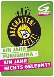 Fukushima Dossier finallayout1