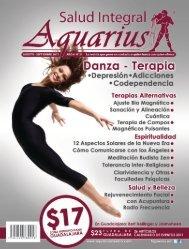 los mejores productos naturistas - Aquarius