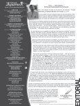 los mejores productos naturistas - Aquarius - Page 3