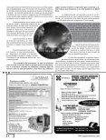 los mejores productos naturistas - Aquarius - Page 6