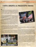 college of western idaho - Mirada Magazine Inc - Page 4