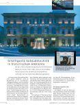 Dorint Hotel Bayerpost, München - Prosystems.eu - Seite 2