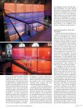 Dorint Hotel Bayerpost, München - Prosystems.eu - Seite 3