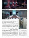 Dorint Hotel Bayerpost, München - Prosystems.eu - Seite 4