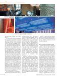 Dorint Hotel Bayerpost, München - Prosystems.eu - Seite 5