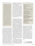 Dorint Hotel Bayerpost, München - Prosystems.eu - Seite 6