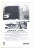 m - Asociación Argentina de Carreteras - Page 7