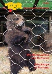 Heft 2/2004 - Pro Tier