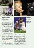 Finanznot bei ProTier 3/2009 - Page 7