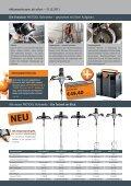 Neuheit: Werkzeugkiste SYS-ToolBox – für alle die nur - Protool GmbH - Seite 2