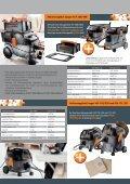 Neuheit: Werkzeugkiste SYS-ToolBox – für alle die nur - Protool GmbH - Seite 3