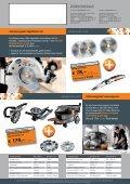 Neuheit: Werkzeugkiste SYS-ToolBox – für alle die nur - Protool GmbH - Seite 4