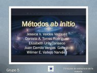 Presentación de PowerPoint - DePa